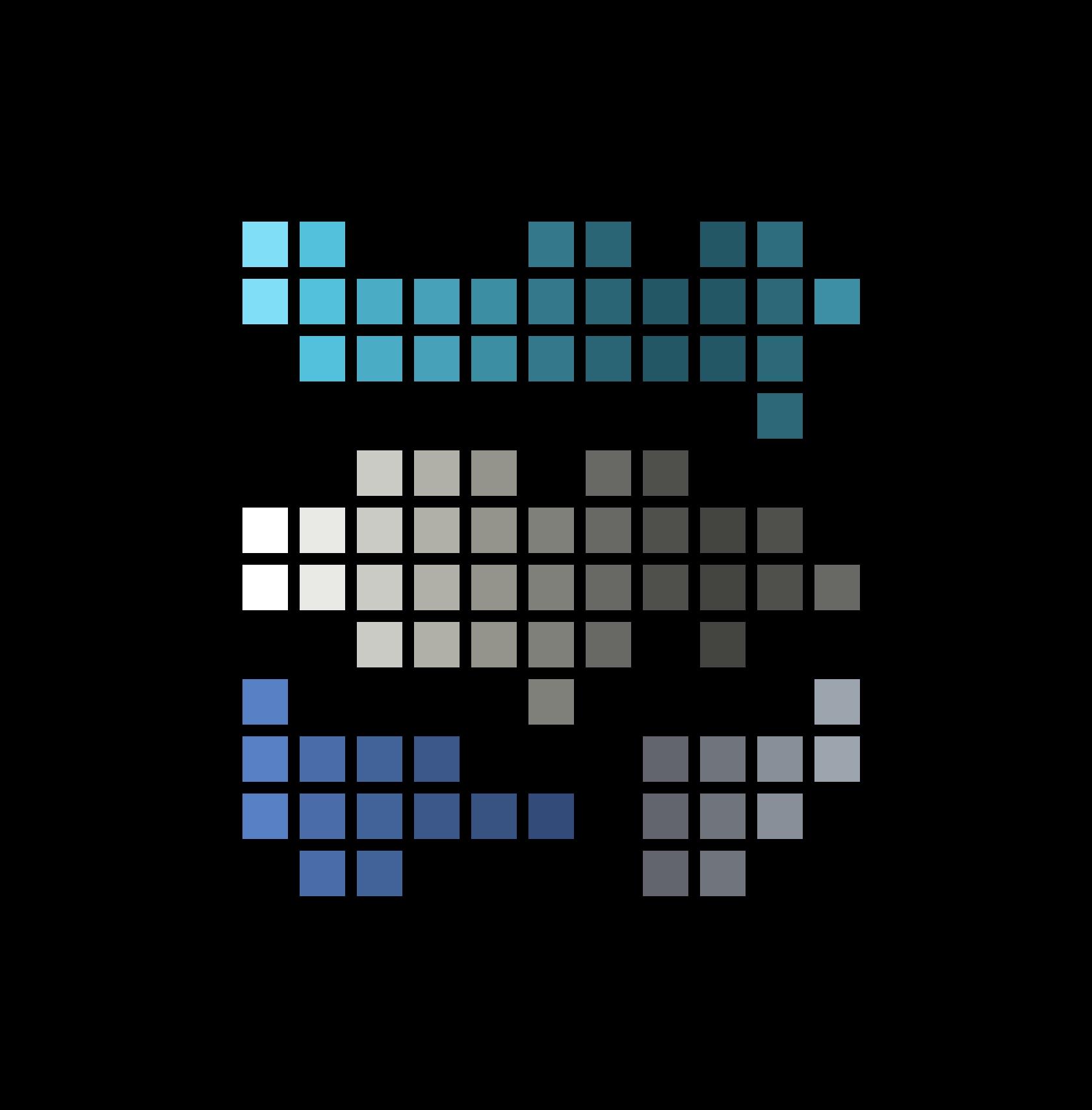 服务通知:激活服务器升级