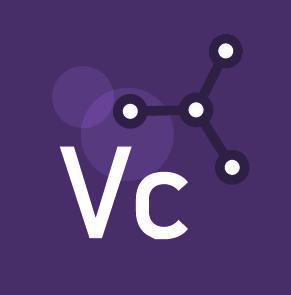 更新通知:v3.3.450 支持双击打开 vcs 记忆棒