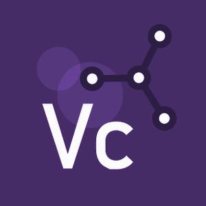 更新通知:v3.5.785 优化全局图形性能